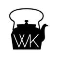 The Whistling Kettle Logo