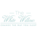 The White Willow Logo