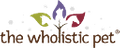 thewholisticpet Logo