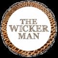 The Wicker Man Logo