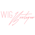 Wig Bootique Logo