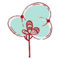 The Wiggle Tree Logo
