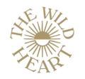 The Wild Heart logo
