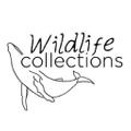 Wildlife Collections USA Logo