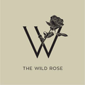 The Wild Rose Nz Coupons and Promo Codes