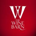 The WineBarn Logo