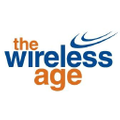 The Wireless Age Logo