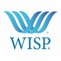 WISP Industries Logo