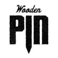 The Wooden Pin USA Logo