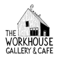 The Workhouse Gallery & Cafe Logo