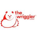thewriggler.com Logo