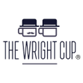 The Wright Cup USA Logo