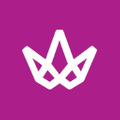 theWYLDshop Logo