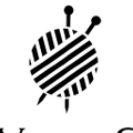 The Yarn Story Logo