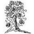 The Yarn Tree USA Logo