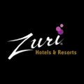 Zuri Hotels & Resorts Coupons and Promo Codes