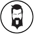 THIGHBRUSH Logo