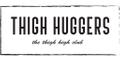thighhuggers.com Logo