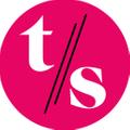 Thigh Society Logo