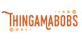 THINGAMABOBS Logo