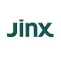 Jinx USA Logo