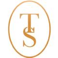 Think Stunning logo