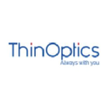 ThinOptics Logo