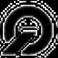 ThiqActive Australia Logo