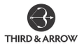 Third & Arrow USA Logo