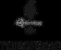 THIRDHOME Logo