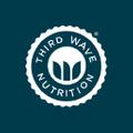 Third Wave Nutrition Logo