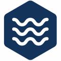 Third Wave Water USA Logo