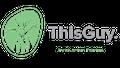 thisguy Logo