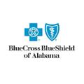 Alabama Media Group logo