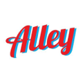 This Is Alley Logo