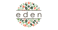 This is Eden Logo