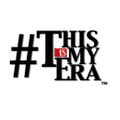 This Is My Era Logo