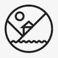 Thisispaper Shop Logo