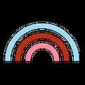 The Last Line LA Logo