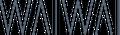 thisiswaiwai Logo