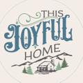 This Joyful Home USA Logo