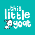 This Little Goat USA Logo