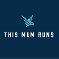 This Mum Runs Logo