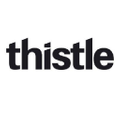 Thistle Hotels UK Logo