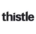 Thistle Hotels UK logo
