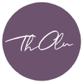 Tholu Hair & Beauty Logo