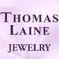 Thomas Laine Logo