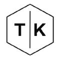 THOM KELLY Logo