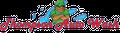 Thompson Auto Wash Canada Logo