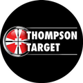 Thompson Target Logo